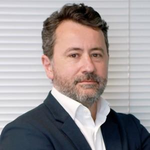 Marcos Ribeiro Resende