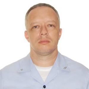 Tenente CTA Fábio Rennó