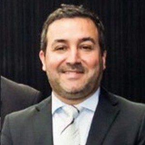 Antonio José e Silva