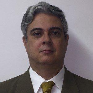 Harley Angelo de Moraes