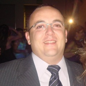 Marcelo Augusto Scacabarozi
