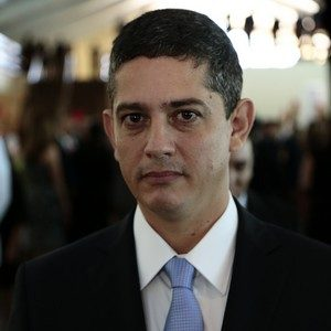 Marcelo Honorato